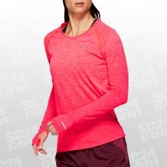 Seamless LS Texture Women