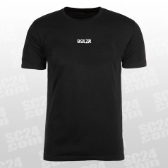 T-Shirt Small BOLZR