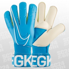 Goalkeeper Vapor Grip3