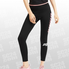 Modern Sport Leggings Women