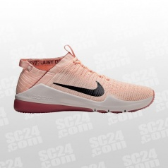 Air Zoom Fearless Flyknit 2 Women