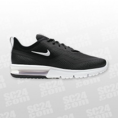 Air Max Sequent 4.5 Women