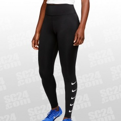 Swoosh Run Tight Women