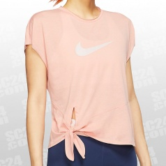 Dry Side SS Tee Women