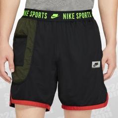 Dry Short NSP