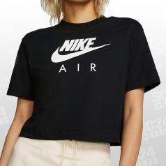 Air SS Top Women