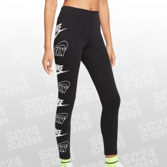 Leg-A-See Leggings Women