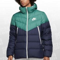 Sportswear Windrunner Down Fill Jacket