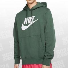 Sportswear Club Fleece Hoodie PO