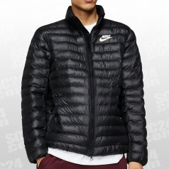Sportswear Synthetic Fill Jacket