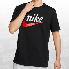 Sportswear Heritage SS Tee