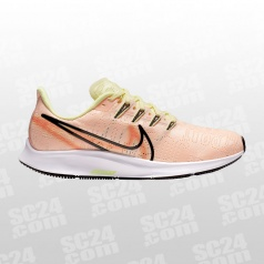 Air Zoom Pegasus 36 Premium Rise Women