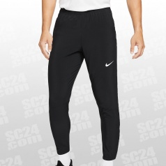 Phenom Essential Woven Running Pants