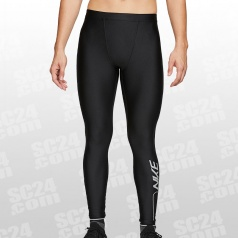Run Mobility Flash Tights