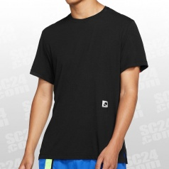 Dry Training Sport Top SS PX