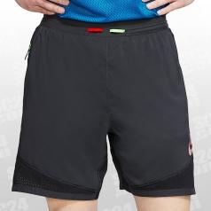 Wild Run Shorts