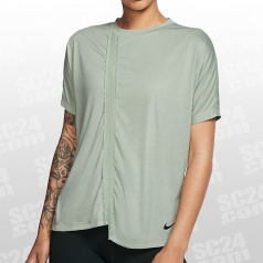 Rebel SS Top Women