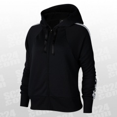 Dri-FIT Get Fit Training Hoodie Women