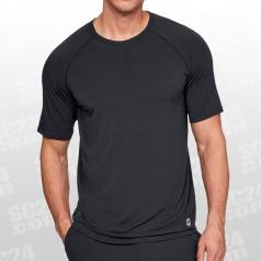 Athlete Recovery Sleepwear SS Tee