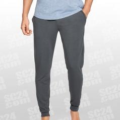 Athlete Recovery Sleepwear Jogger Pant