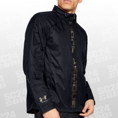 Storm Accelerate Pro Shell Jacket