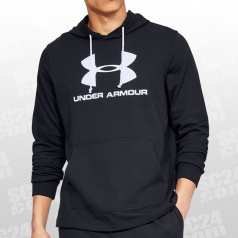Sportstyle Logo Terry Hoodie