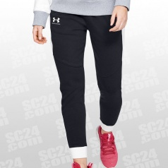 Rival Fleece Graphic Novelty Pant Women