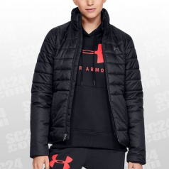 ColdGear Infrared Jacket Women