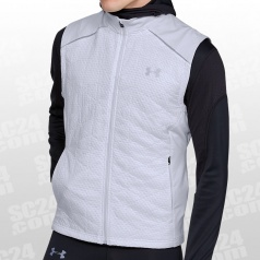ColdGear Reactor Insulated Vest