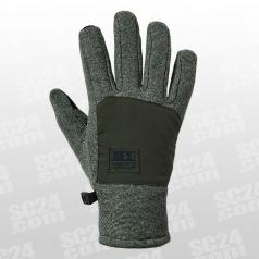 ColdGear Infrared Fleece Gloves