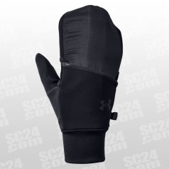 Run Convertible Glove