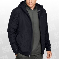 ColdGear Reactor Performance Hybrid Jacket