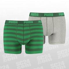 Stripe 1515 Boxer 2er Pack