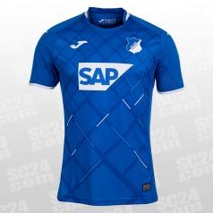 TSG 1899 Hoffenheim Home Jersey 2019/2020