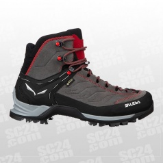 Mountain Trainer Mid GTX