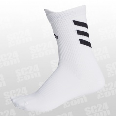 Alphaskin Crew Ultralight Socks