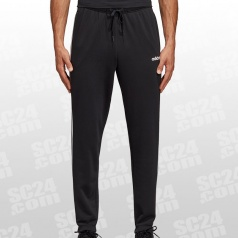Essentials 3-Stripes Tapered Pant FT