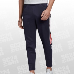 Z.N.E. 3-Stripes Pant