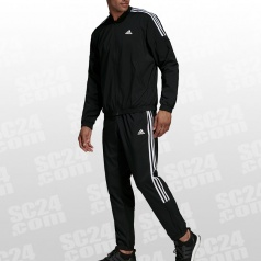 Track Suit Woven Light