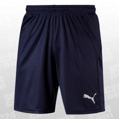 Liga Shorts Core