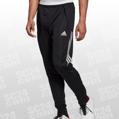 Condivo 20 Training Pant