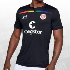 FC St. Pauli Third Jersey 2019/2020