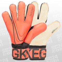 GK Premier SGT