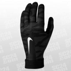 Academy Hyperwarm Gloves