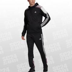 Track Suit Sport