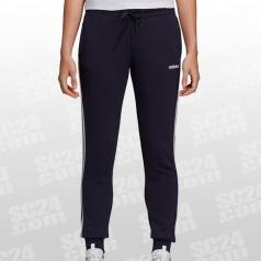 Essentials 3 Stripes Pant Women