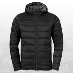Essential Ultra Lite Padded Jacket