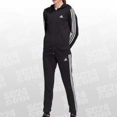 Cotton Energize Tracksuit Women