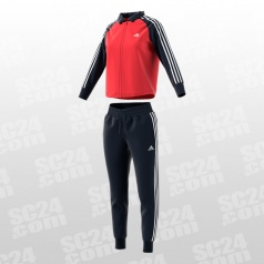 Track Suit Game Time Women
