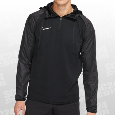 Dri-FIT Repel Academy Drill Hoodie